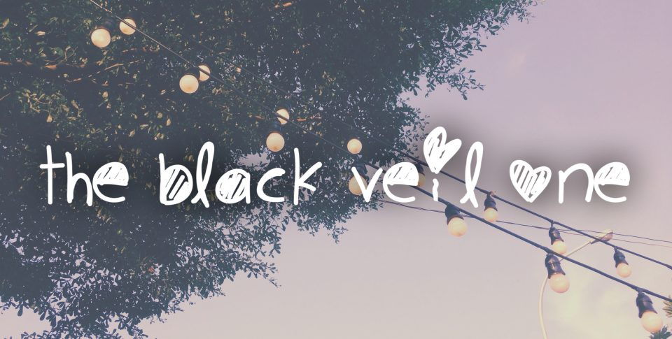 The Black Veil One